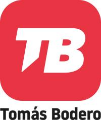 TB App
