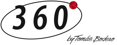 Tomás bodero 360º