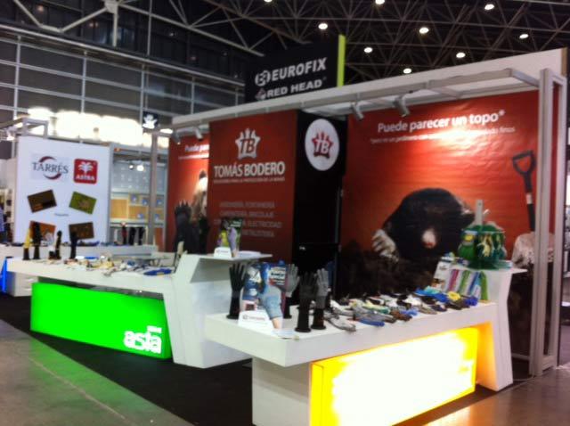 Eurobrico2012