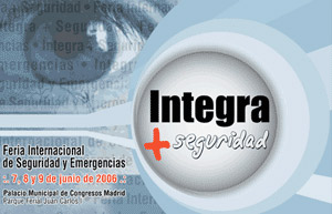 Integra2006
