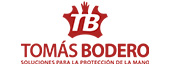 Tomás Bodero